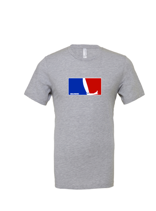Men's Laser Sailors League T-Shirt
