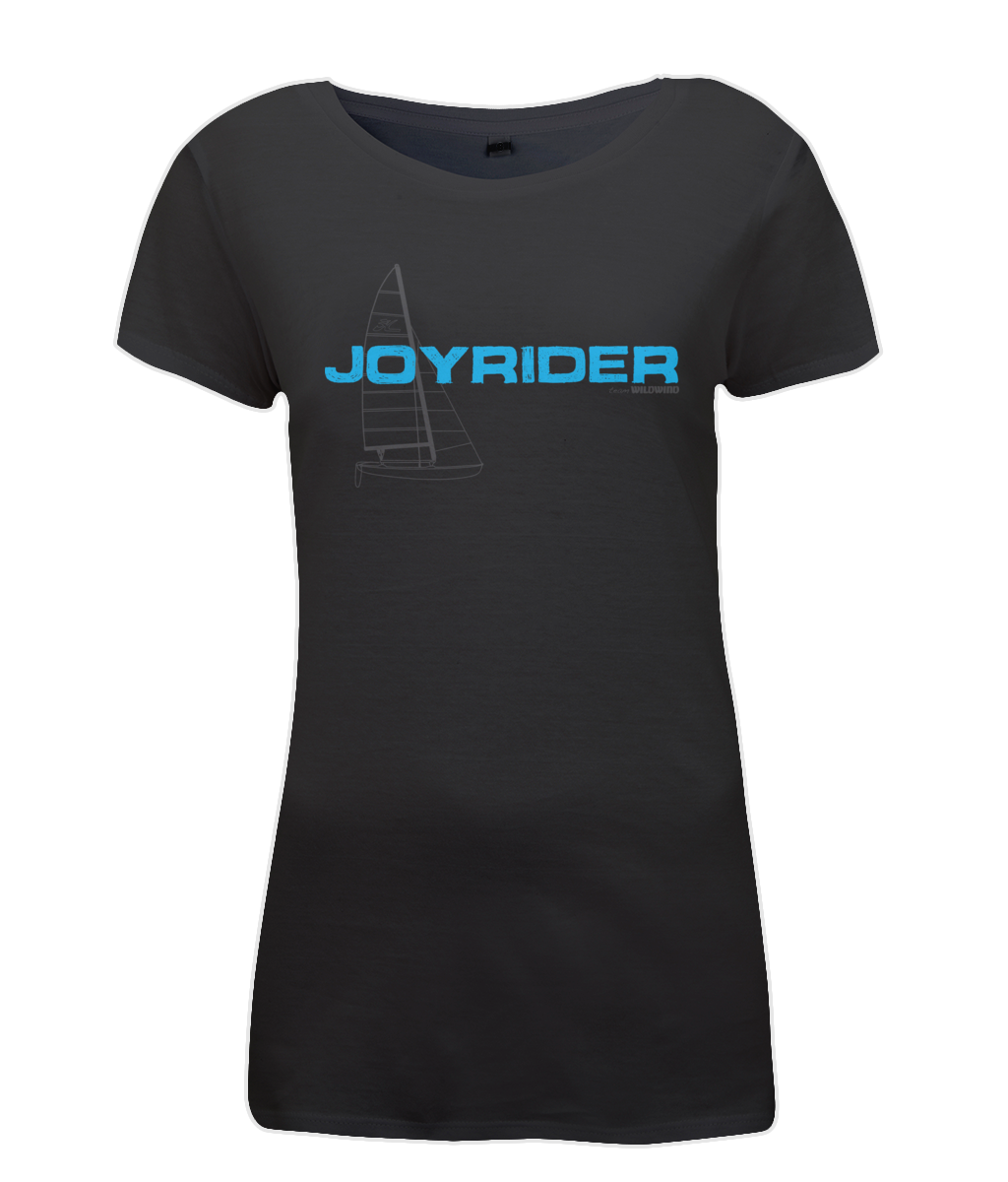 Ladies 16 T-Shirt