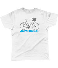 Men's Dutch Bike T-Shirt