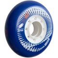 4Pack- Concrete +G LTD Reflex Blue