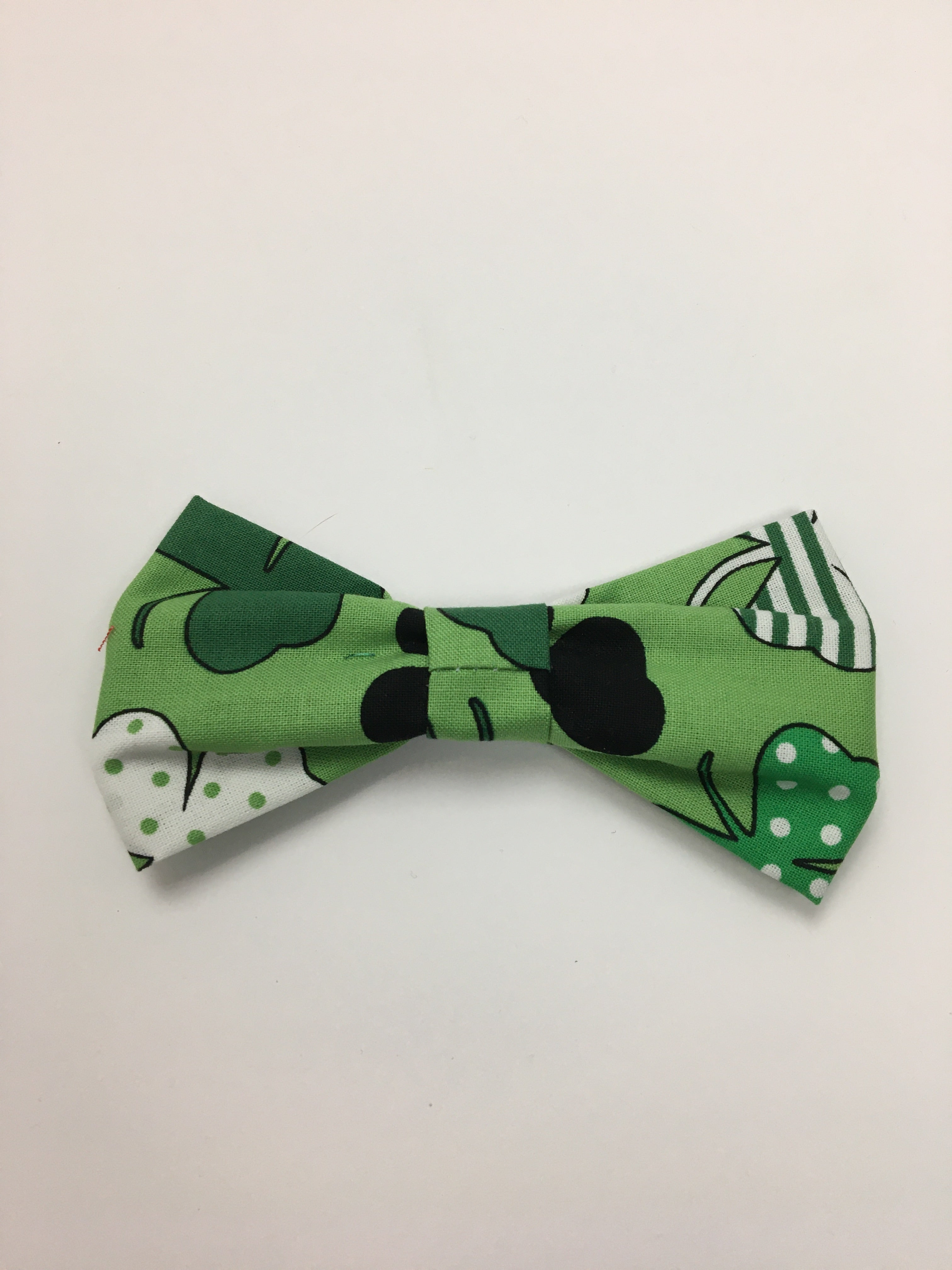 Bow Tie - Medium