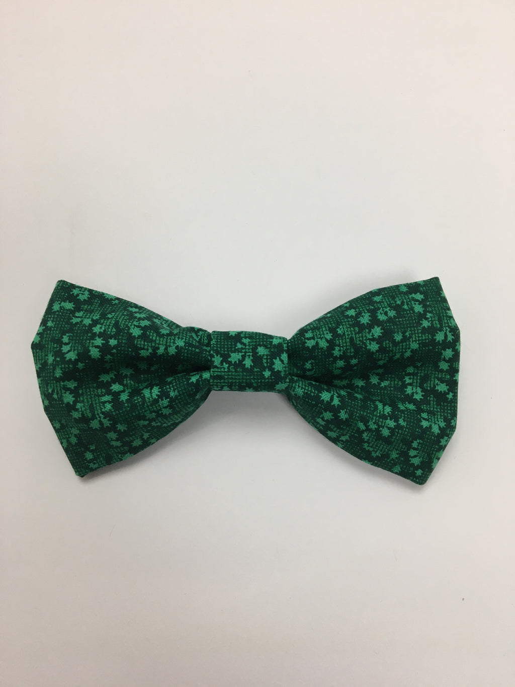Bow Tie - Large
