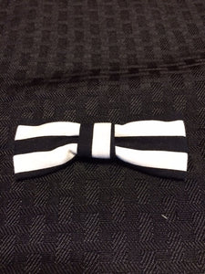 Bow Tie Sale (Small)