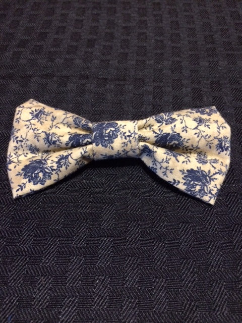Bow Tie Sale (Medium)