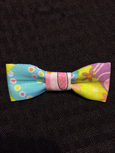 Bow Tie - Small