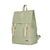 Preppy Pastel Backpack