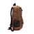 Rugged Canvas Laptop Bag
