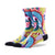 Graffiti Art Socks