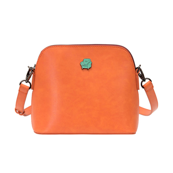 Novel Shell Messenger Bags Women