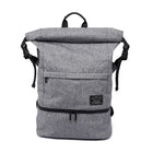 Anti Theft Large Capacity Laptop Backpack