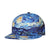 Van Gogh Starry Night Cap
