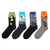 mens-womens-retro-socks