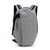Anti Theft Casual Large Capacity Rucksack