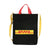 DHL Canvas Tote Bag
