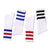 Retro Old School Hip Hop Socks