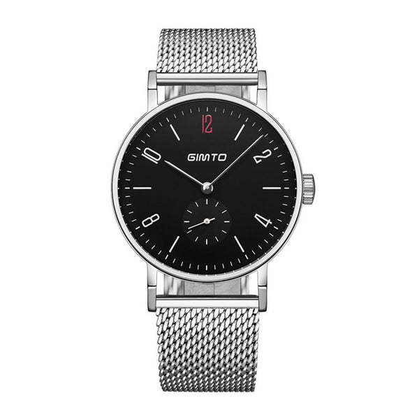 Classic Men Wrist Watch