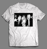 FARLEY, MAKAVELI, AND COBAIN PARTY SHIRT