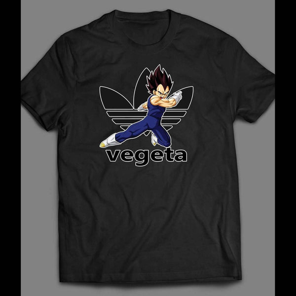 t shirt adidas vegeta off 57% beautygirls