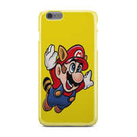 SUPER MARIO BROS 3 INSPIRED PHONE CASE FOR IPHONES AND SAMSUNG GALAXIES