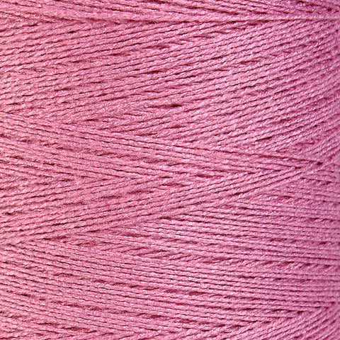 0.5mm Pink bamboo cord - Pink Bamboo thread - Macrame cord - Macrame thread - 10 feet (863)