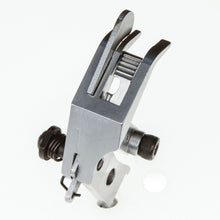 GL1245 Edge Guiding Presser Foot