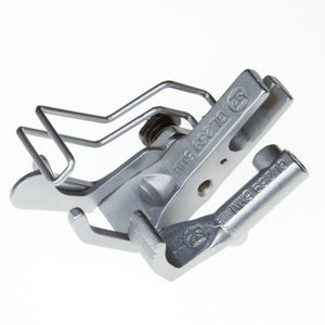 GL269 Edge Guiding Presser Foot