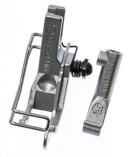 GR269 Edge Guiding Presser Foot