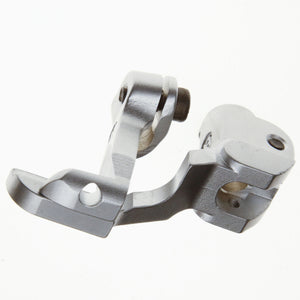 KP205xN Single Toe Presser Foot
