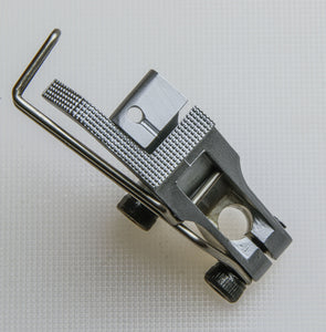 KP367F Binding Presser Foot