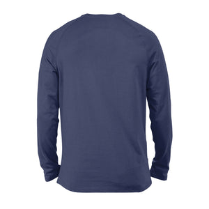 FOAL14 The Office Standard Sleeve, The Farms Office, Adult Unisex, Size S-5XL