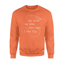 Load image into Gallery viewer, Good Sweatshirt - Standard