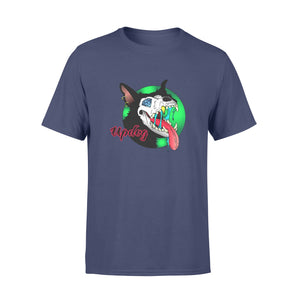 FOAL14 The Office T-Shirt, Up-dog, Adult Unisex, Size XS-4XL