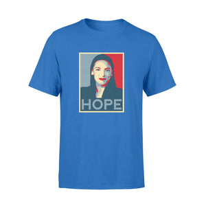 AOC Hope Premium T-shirt