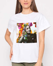 Load image into Gallery viewer, Colorful Alexandria Premium T-shirt