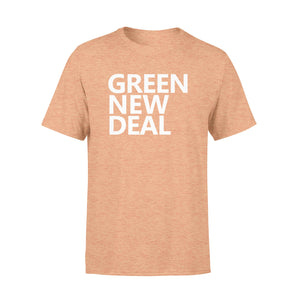 New Deal Comfort T-shirt