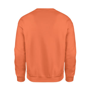 Good Sweatshirt - Standard