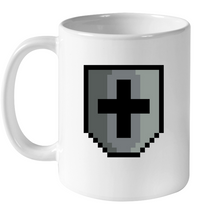 Load image into Gallery viewer, Defence Skill Mug