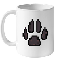 Load image into Gallery viewer, Hunter Mug
