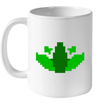 Load image into Gallery viewer, Herb.lore Skill Mug