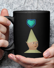 Load image into Gallery viewer, Dank Elf Mug