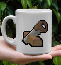 Load image into Gallery viewer, Construction Skill Mug