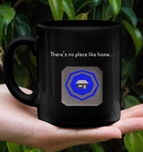 Load image into Gallery viewer, No Place Like Home Mug
