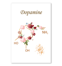 Load image into Gallery viewer, Dopamine Poster