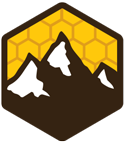 West Coast Bee Supply (2017) Ltd.