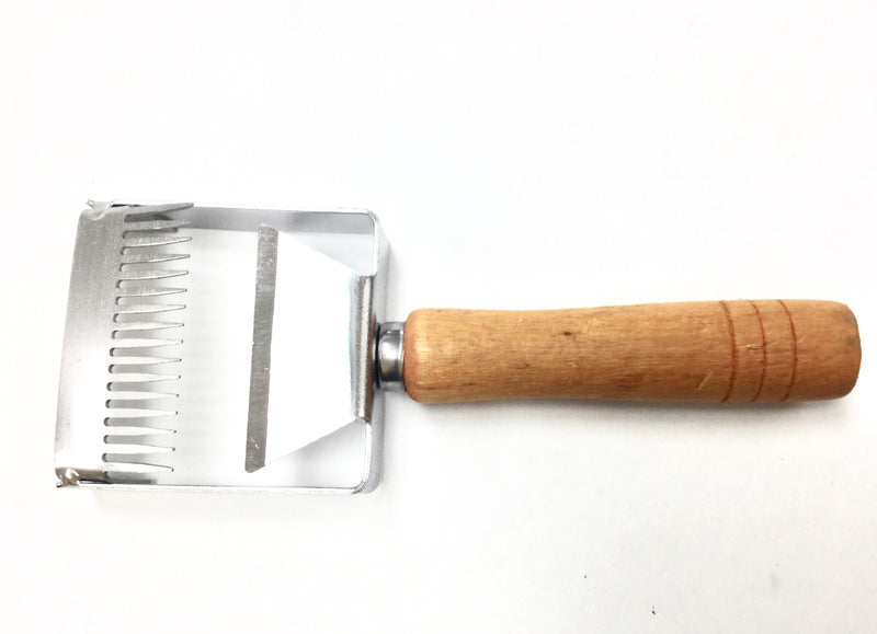 *NEW* Premium Uncapping Scratcher