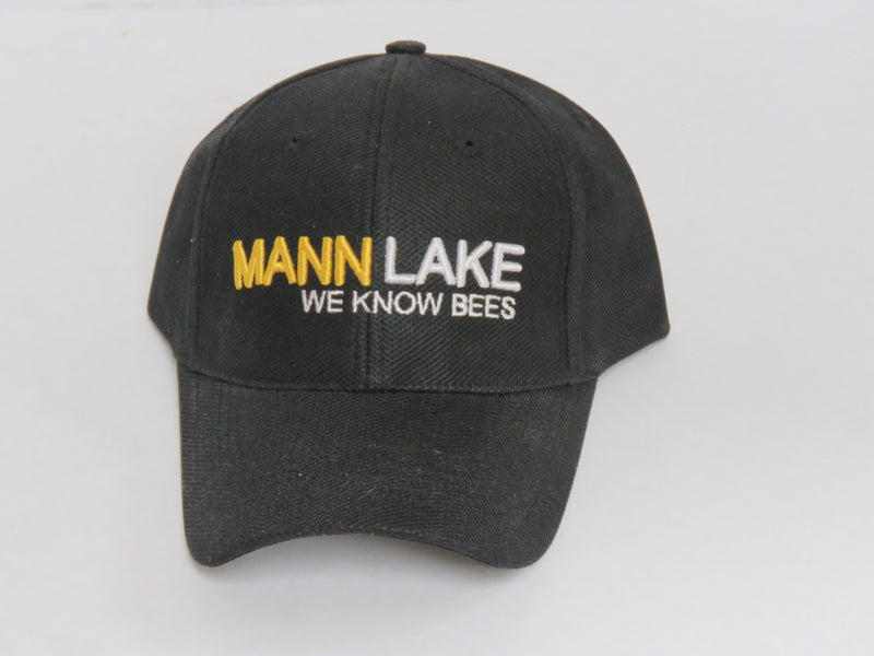 Mann Lake Hat