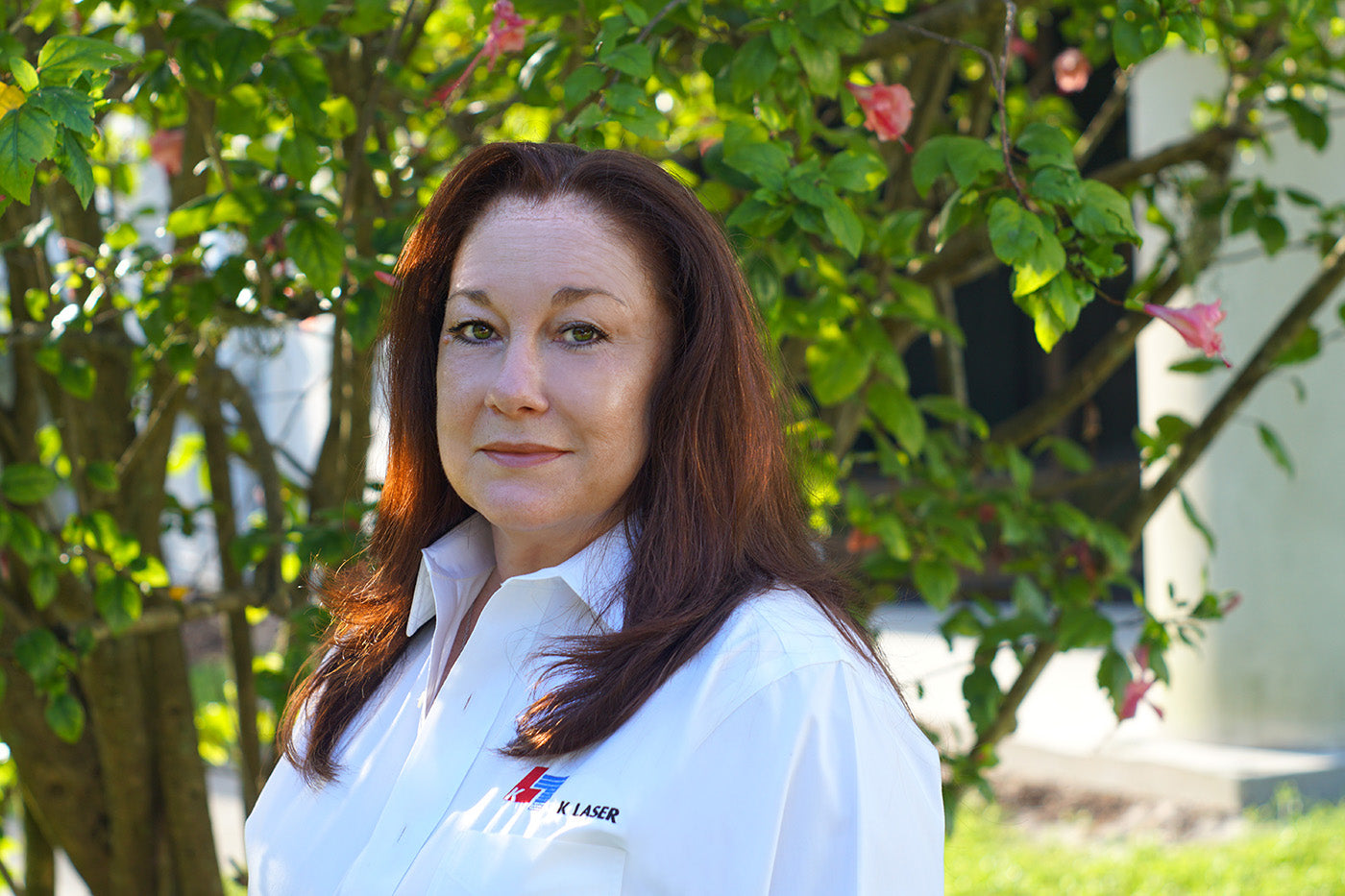 K Laser Cold Foil Business Unit Welcomes Margaret Apolito to the Sales Support Team