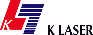 K-Laser Technology (USA)