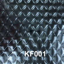 KOLDfoil ME Metal Effects