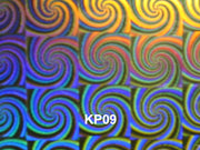 Circles & Dots - KP Series